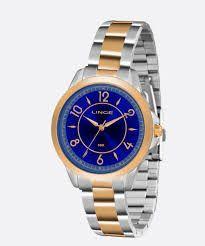 Relógio Lince LRT4504L