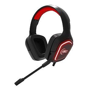 Headset TAURUS E1 GAMDIAS