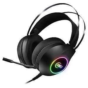 Headset TAURUS M1 GAMDIAS