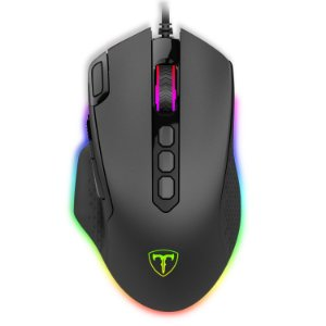 Mouse BETTLE T-TGM305 T-DAGGER