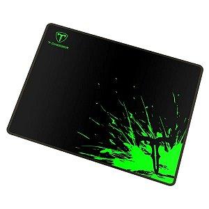 MousePad LAVA Pequeno T-TMP100 T-DAGGER