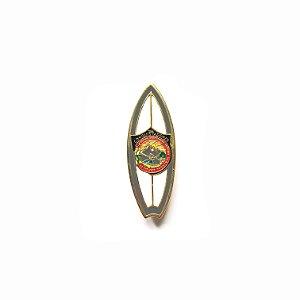 Pin, DSA 2019, Prancha das cores das classes, Pioneiros, Conquistadores