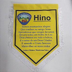 FLAMULA, HINO AVT