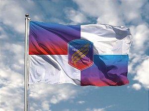 Bandeira dos Universitários