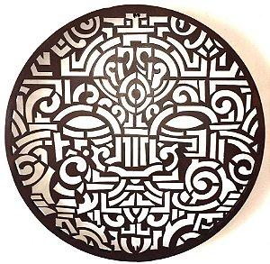 Mandala Inca