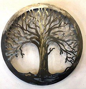 Mandala Àrvore da Vida