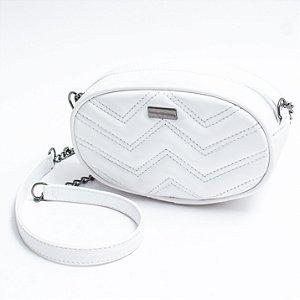 Bolsa BAG8901