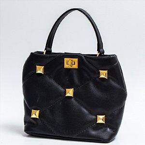 Bolsa BAG12901