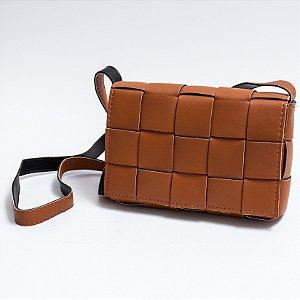 Bolsa BAG9904