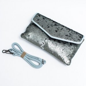 Bolsa Clutch BAG8902