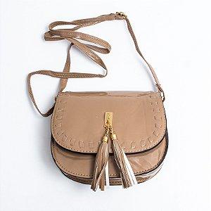 Bolsa BAG3901