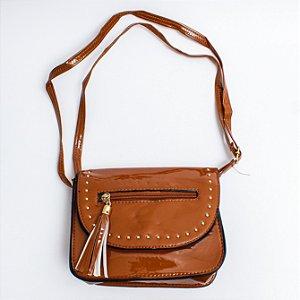 Bolsa BAG3902