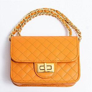 Bolsa BAG11901