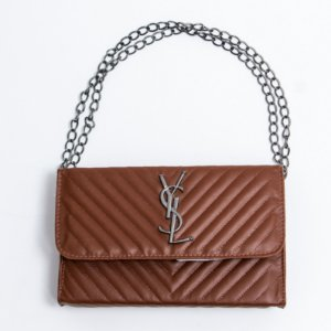 Bolsa YSL BAG7902