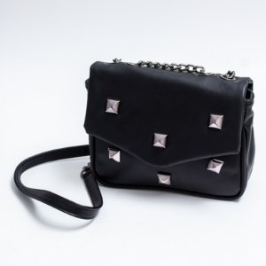 Bolsa BAG11902