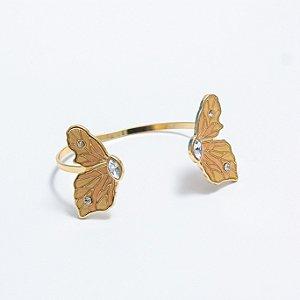 Bracelete BC4501