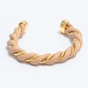Bracelete BC5001