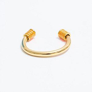 Bracelete BC4502