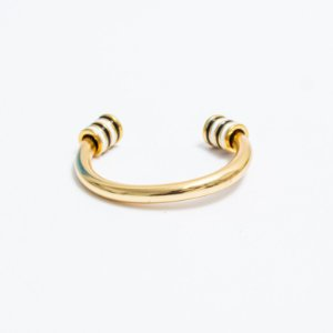 Bracelete BC4504