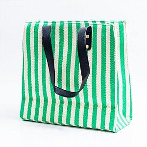 Bolsa BAG11903