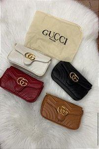 Bolsa Gucci Ana