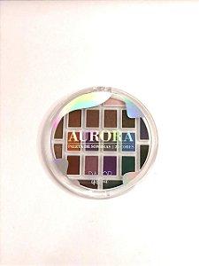 Paleta Aurora - DAPOP