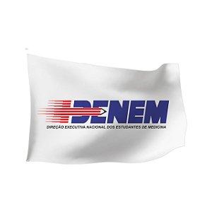 Bandeira DENEM