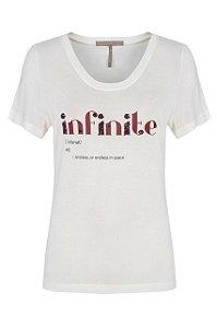 Tee Infinite