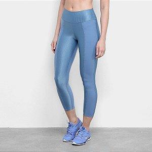 Calça Legging Squats