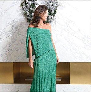 Vestido Georgia