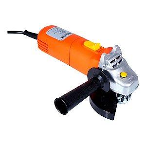 Esmerilhadeira Angular 500W 115mm 231100 Belfix – 110V