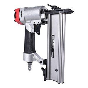 Pinador Pneumático Tipo T de 10 a 50mm 100 Pinos 574109 Mtx