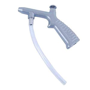 Pistola Ar Pulverizadora Sem Caneca  50 PSI 3626 Lotus
