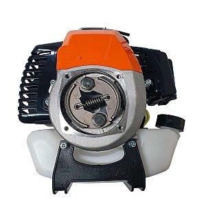 Motor 62cc 2 Tempos Embreagem Centrífuga HAS-630 HAS