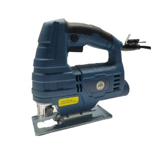 Serra Tico Tico 580w Base Ajustável Sh0106 Songhe Tools
