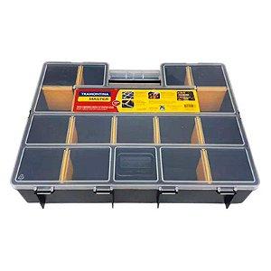 Maleta Caixa Organizadora 19 Compartimento 438050 Tramontina