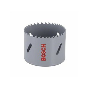 Serra Copo Bimetal Hss 46mm Profissional Bosch 2608580417