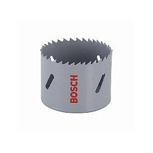 Serra Copo Bimetal Hss 25mm Profissional Bosch 2608580404