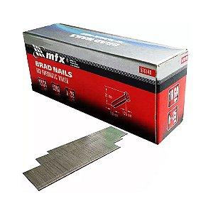 Pinos para Pinadores Pneumáticos 35mm x 1,25mm 56149 MTX