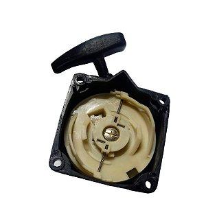Puxador Partida do Motor Has-4040 e Has-5050 Peça Reposição