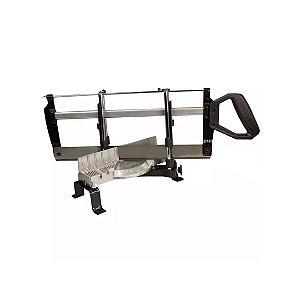 Serra Meia Esquadria de Precisão Manual 420mm MTX-227329