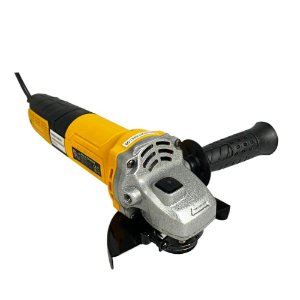 Esmerilhadeira Angular 850W Disco 115mm SA9523 SA Tools