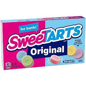 Balas importadas Sweetarts Original 141g