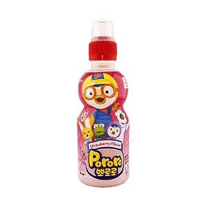 Paldo Pororo strawberry 226ml