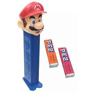 PEZ Super Mario 24g