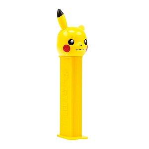 PEZ Pikachu 24g