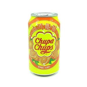 Chupa Chups Orange 355ml