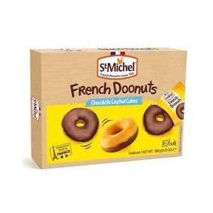 St. Michel French Doonuts 180g