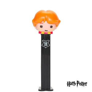 PEZ Harry Potter / Ron Weasley 25,5g