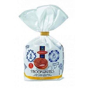 StroopWafel Caramel 290g